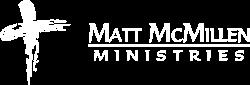Matt-McMillen-Ministries-Logo